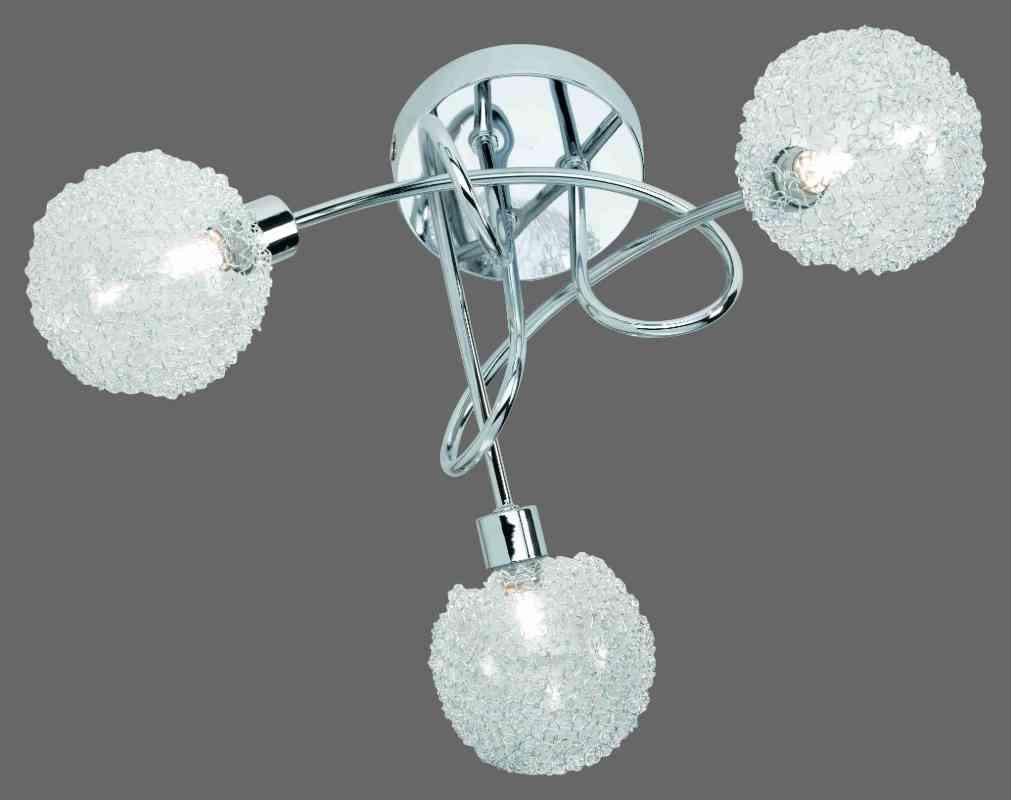 Plafoniere Da Esterno Brico : Unico leroy merlin lampade da esterno e gallerie